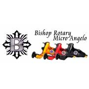 Bishop Rotary Micro Angelo Cinch