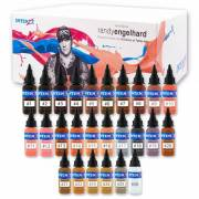 INTENZE INK Colour Sets