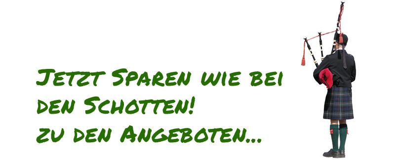 Abverkauf Tattoofarben Medizinmann Baden-Baden